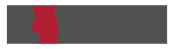 G4GROUP_Logo